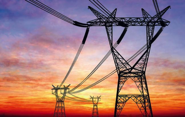 Молдова заняла последние места в рейтингах по доступности электроэнергии и газа для населения (ГРАФИК)