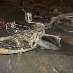 В Приднестровье разыскивают сбившего велосипедистку водителя