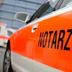 Молодой молдаванин погиб в ДТП в Германии