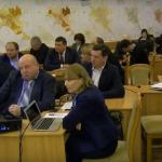 Социалисты приветствовали слияние управлений, результатом которого станет отставка Молдовану (ВИДЕО)