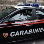 Молдаванин арестован в Италии за попытку изнасилования местной жительницы