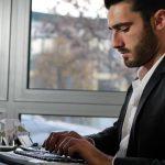 Исследование: какую минимальную зарплату желают молодые специалисты в Молдове