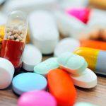 По делу о масштабном фармацевтическом сговоре задержаны 20 человек