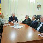 В апреле в Молдове пройдёт форум представителей всех этносов страны