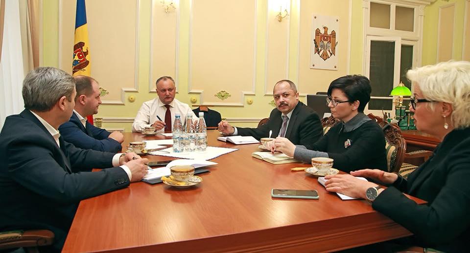 Презентация третьей серии фильма «История Молдовы» состоится в ближайшие недели