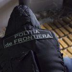 Как проходило задержание группировки, перевозившей через Молдову героин (ФОТО, ВИДЕО)