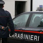 Осужденный в Молдове за коррупцию чиновник арестован в Италии