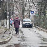 Решено: на Рышкановке по инициативе социалистов будет обустроена пешеходная зона (ВИДЕО)