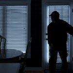В Бендерах вор грабил дом на протяжении месяца
