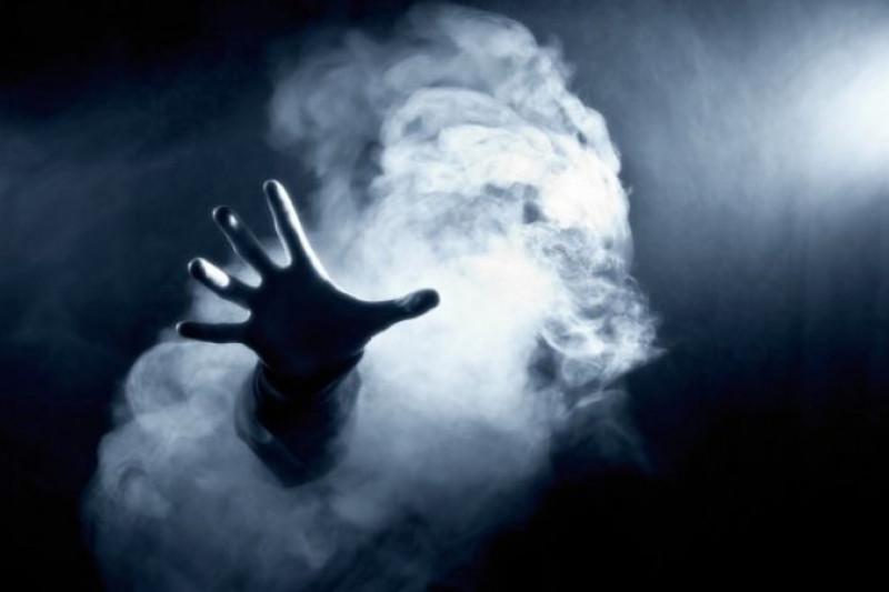 В шаге от трагедии: в Криулянах целая семья отравилась угарным газом