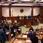 В Молдове учредили новый праздник – День конкуренции