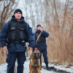 Молдаванину запретили въезд в Украину на три года за попытку незаконно пересечь границу