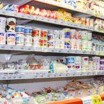 """НАБПП """"реабилитировало"""" часть отечественных производителей молочной продукции (DOC)"""