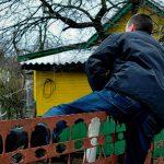 В Слободзее мужчина обокрал дом, который должен был охранять