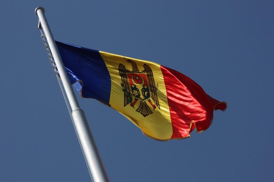 Менее чем за неделю почти полторы сотни сел Молдовы подписали декларации в поддержку государственности