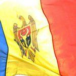 """Молодежные патриотические организации Молдовы требуют привлечь к ответственности примаров и советников, подписавших декларации об """"унире"""""""