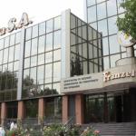Franzeluţa выставила на продажу активы на 12 миллионов леев