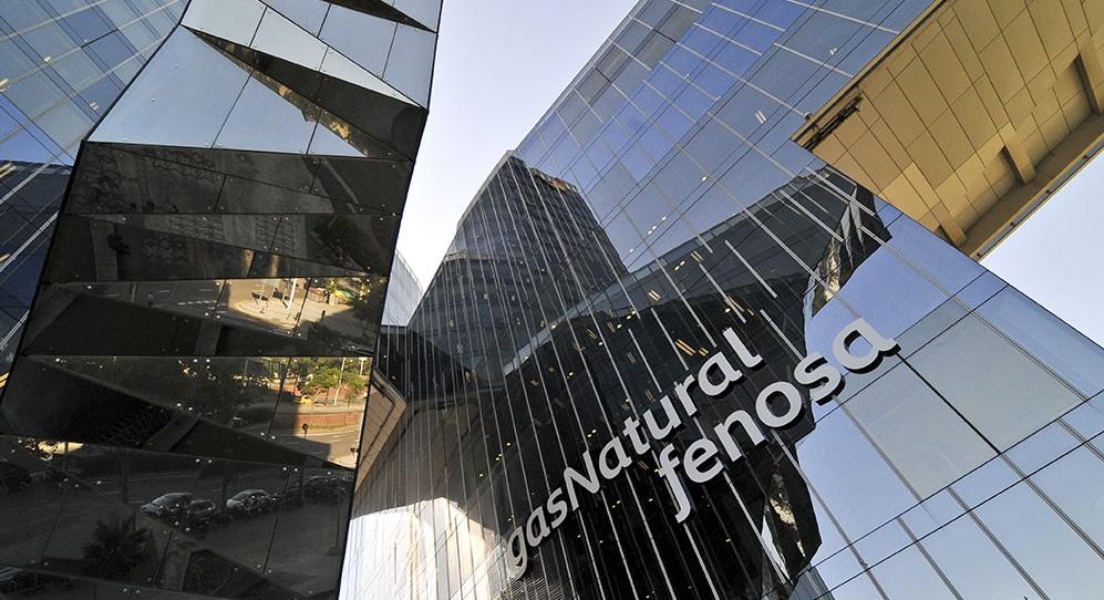 Gas Natural Fenosa продает свой бизнес в Молдове