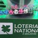 Молдаванин выиграл в Национальную лотерею более 1 тысячи евро