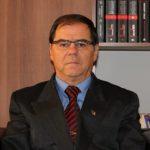 Администрация президента отреагировала на подрывную деятельность генерального консула Румынии в Бельцах