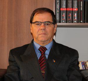 Генеральный консул Румынии в Бельцах открыто предпринимает действия по подрыву государственности Молдовы