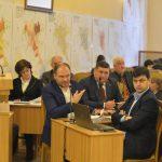 Социалисты добились разблокирования ситуации с муниципальным фондом Кишинева (ВИДЕО)