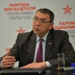 Головатюк: Политика власти привела к тому, что в Молдове бедные - беднеют, а богатые - богатеют (ВИДЕО)