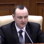 Батрынча: Новый Кодекс о телевидении и радио приведет к стерилизации медиа-рынка Молдовы (ВИДЕО)