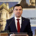 """Примар Ясс поприветствовал подписание некоторыми селами Молдовы """"деклараций об объединении с Румынией"""""""