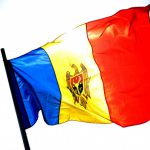 Президент поздравил граждан с Днем государственного флага