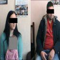 Хотел купить машину, но остался без денег: жителя столицы обманули двое любовников и заключенный