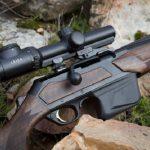 В Гагаузии мужчина до смерти избил пенсионерку охотничьим ружьём