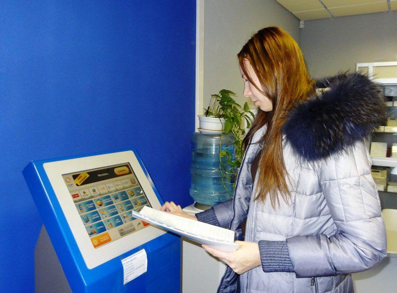 Купить билеты на международный и междугородний автобусы теперь можно через терминал