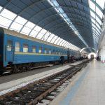 Десятки тысяч незадекларированных сигарет обнаружили в поезде Кишинев – Бухарест