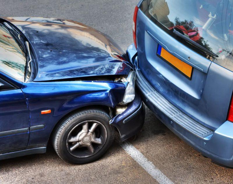 Автовладелец привлек к ответу страховую компанию, сэкономившую на ремонте его машины