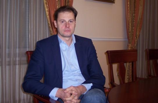 Кирилл Лучинский может сесть на шесть с половиной лет