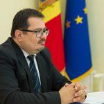 """Посол ЕС признал: Власти РМ не желают расследовать """"кражу века"""""""