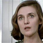 «Матушка Ольга». Кто отправил актрису Гобзеву в монастырь?