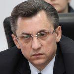 Михай Поалелунжь принес присягу в качестве судьи КС и следом был избран его председателем