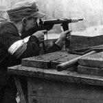 История большой лжи. Миф и правда о Варшавском восстании