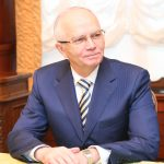 Посол России поздравил всех молдавских женщин с 8 Марта