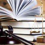 И такое бывает: молдаванин за 4 года воспользовался услугами 130 государственных адвокатов