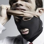В Бендерах вор под маской благодетеля цинично обокрал пенсионера