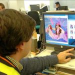 В Молдове были прикрыты 6 сайтов с детской порнографией и не допущены в сеть 1100 медиафайлов