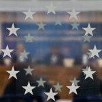 Правительство добровольно заплатит 22 тысячи евро, чтобы избежать очередного позора в ЕСПЧ