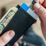 В Приднестровье 6-летний мальчик втихую присвоил чужой кошелёк