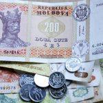 Пенсии и социальные пособия будут выплачиваться своевременно