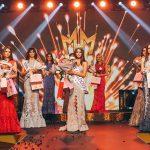 """Победительнице конкурса """"Мисс Молдова 2018"""" подарят квартиру в Кишинёве"""