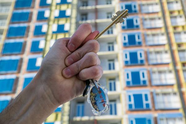 Арестован лидер банды, занимавшейся махинациями с недвижимостью в Кагуле