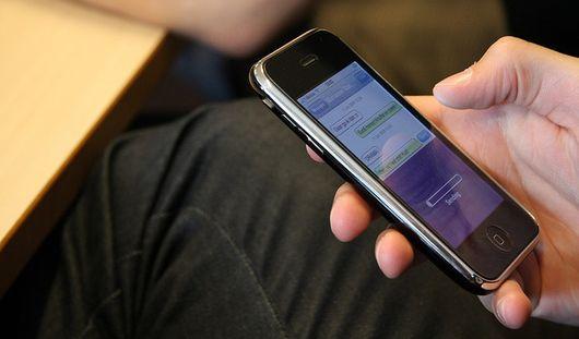 Внимание! В Молдове появился новый вид телефонного мошенничества
